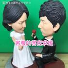 求婚礼物#求婚礼物#
