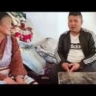 #光哥工作室#烛光里的妈妈、(我们负责搞笑,你们负责点赞)#西藏维多利亚整形医院#@拉萨维多利亚整形美容