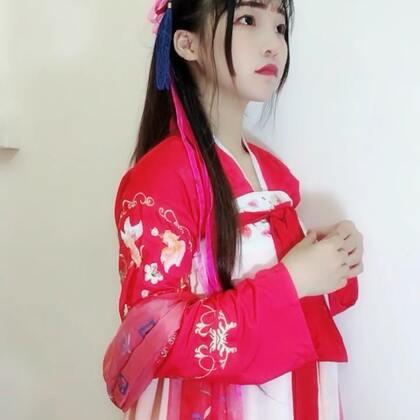 #精选#何为孤寂?@美拍小助手