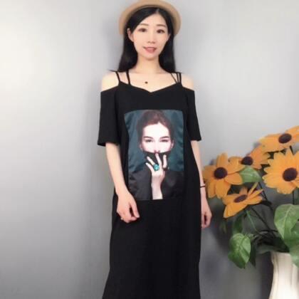 #精选##购物分享##穿秀#