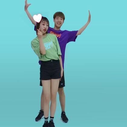 杰伦的新歌《不爱我就拉倒》原创编舞来啦,喜欢的小伙伴可以来跟拍哟!#原创编舞##周杰伦##不爱我就拉倒手势舞#