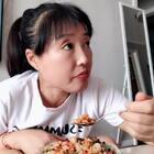 #吃秀#王姐的亲蛋们😍生活是美好的😄有一颗善良的心❤️努力💪过自己的生活比什么都强😘淘宝店铺39390555