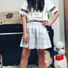 #哦买哦买#丽奈睡前狂舞一曲😄小伙伴们喜欢吗💕好动感的音乐😄@美拍小助手 @小慧姐在日本 #精选##运动#