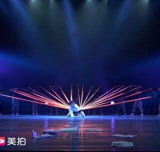 #Arena全球舞朝竞技场# 2018亚洲总决赛(中国成都)参赛团队 - ZAHA (BeiJing) @嘉禾舞社 | ARENA CHENGDU 官方近景版 #kinjaz##Vibrvncy#