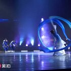#Arena全球舞朝竞技场# 2018亚洲总决赛(中国成都)参赛团队 - VIP (ShenZhen) @深圳VIP女子舞团 | ARENA CHENGDU 官方近景版 #kinjaz##Vibrvncy#