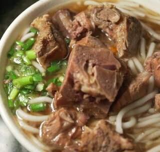 品城记Video的美拍:#顺德##舌尖##美食上的中美食城新华路新密图片