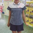 丽奈学四种皮卡丘叫、喜欢哪一种呢?😃@美拍小助手 @小慧姐在日本 #精选##皮卡丘之歌##我要上热门#
