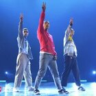 #Arena全球舞朝竞技场# 2018亚洲总决赛(中国成都)嘉宾团队 - QUICKSTYLE (Norway) @Thequickstyle | ARENA CHENGDU 官方近景版 #quickstyle##Vibrvncy#