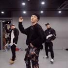 #舞蹈##1milliondancestudio# 【1M】Junsun Yoo编舞Run It 更多精彩视频请关注微信公众号:1MILLIONofficial 微信客服请咨询:Million1zkk
