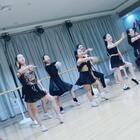 #舞蹈##海草舞#史上最高颜值海草舞😂