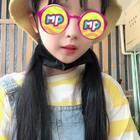 #hello美拍#哈咯#精选#