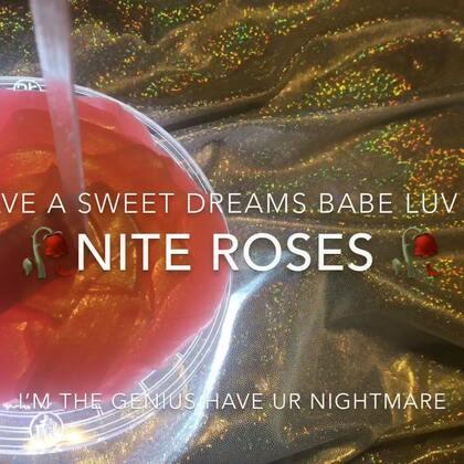 #slime##天才6.8生日快乐#现在风格还漂浮不定 希望你们喜欢这个拍了30分钟的viedo@YYY.SLIME @美拍小助手 #我要上热门#
