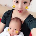 希望我的宝贝快快长大,健健康康,快快乐乐的过好每一天^_^^_^#照片电影#