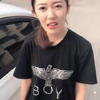 我长沙人,姓熏@小金刚?? @吃货金刚爸