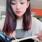 #精选#我为什么黑?这回知道了吧??@mp助手123??