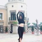 这个风格…还适应吗??#精选##舞蹈#