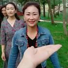 美女帮??别光顾着玩手机??赶紧来参加吧,西藏美女从内到外的美,美丽善良可爱活泼@美拍小助手 没有美颜没有滤镜没有瘦脸,都是自然的美??