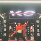 粽子节快乐哟@美拍小助手 过节健个身录个舞