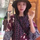 这周的每周一穿搭你们喜欢哪一套呢。赞评转抽三个仙女送帽子呦@美拍小助手 #穿秀#