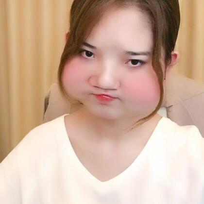 #这个月我一定要瘦十斤#励志????@美拍小助手 #精选#