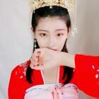 汉服展现了中国传统艺术之美呢~古装原创作品请欣赏啦@美拍小助手 #精选#
