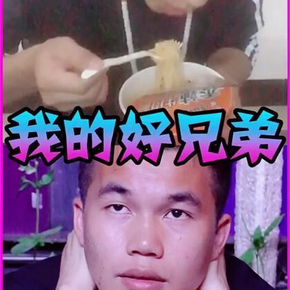【ilike阿吉哥美拍】07-10 02:48