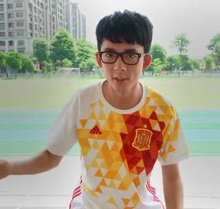 英文的美拍:这些台湾常见的青菜英文怎么说?