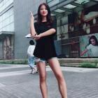 #美拍变瘦增高术##精选##变身舞挑战#乌卡啦变身????@美拍小助手