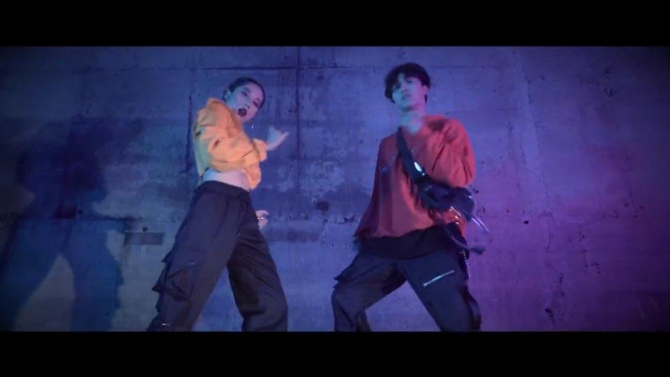 #舞蹈##1milliondancestudio# 【1M外