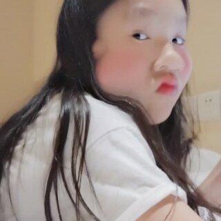 妍儿想做学霸的美拍:妍儿的#粉红美图心杂货铺头像少女女生漫画图片
