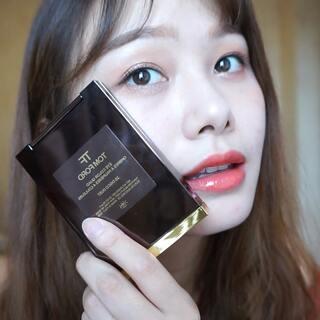 吃货届的美妆爱好者的美拍:#日本refa假冒仪#淘宝处罚美容太阳镜被销售如何用凭证能挽回图片