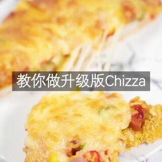 #美食##我要上热门##精选#15秒...