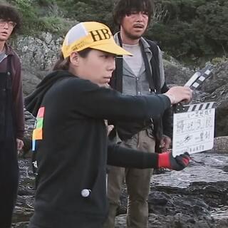 黄渤的演技真的太好了,连木棍都被折服了????