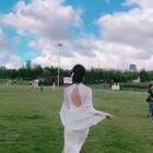 #穿秀##精选##我要上热门@美拍小助手#分享一套特别喜欢又有点小心机设计的小旗袍复古搭配~你们喜欢吗