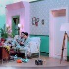 [STATION X 0] 灿烈X世勋《We Young》 MV #音乐##敏雅音乐#