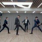 练习室。你应援哪个?#舞蹈##敏雅音乐##敏雅韩舞专攻班#公众 号MinyaCola