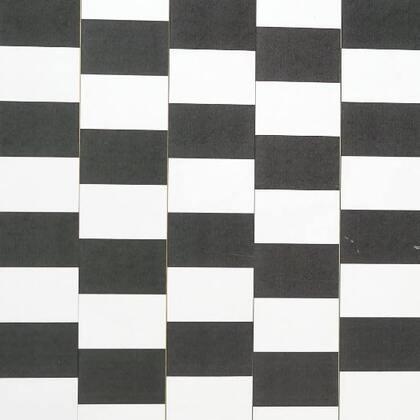 #手工#考考你,这些线条是平的还是斜的?#视觉差#