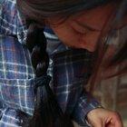 木制心意手表,时间是爱的见证