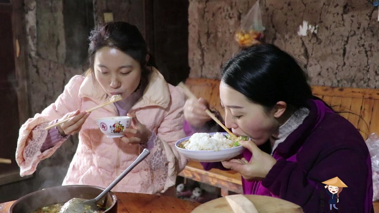 #我要上热门##美食##土豆炖牛肉#