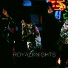 【ROYal-Knights1108美拍】