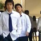 重温《十八岁的天空》,史上最难管的一群学生,与老师斗智斗勇