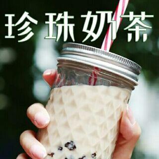 蘇有朋友電話客串《中餐廳3》,教王俊凱做的珍珠奶茶,做法簡單