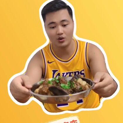 #深夜食堂##深圳美食探店#蛇口宵夜扛把子,牛蹄你们吃过吗?