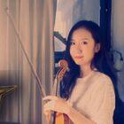 #小提琴#周杰倫《世界末日》小提琴violin cover 世界末日也好,那樣的話,我就可以愛你到時間的盡頭。#音樂##周杰倫#@美拍小助手 @大宇小星
