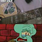 #吉他彈唱##我和我的木吉他# 短發。