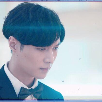 我失去你在某一秒 只是 我后来才知道 #张艺兴##张艺兴我不好#