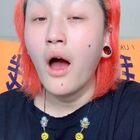 亚洲邪术?? 赤木变身蝴蝶姑娘 是心动的感觉?#精选#@美拍小助手