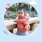 #可爱快闪##家有萌宝#淘气的小宝贝????