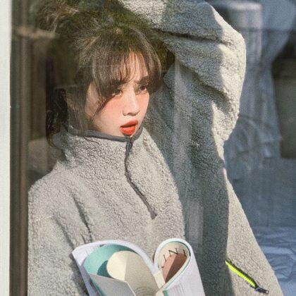 【1.4】小喬村口店https://shop366615250.taobao.com/shop/view_shop.htm?shop_id=366615250 我是本地一個小有名氣的美女 ?? 具體有多小呢 只有我自己一個人知道?? ???#2020##秋冬穿搭#