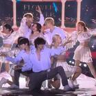 #泫雅#《FLOWER SHOWER + RED + Lip & Hip》 越南场完整版,应该是最近的几天的。??????欢迎参加2019#敏雅春晚#第四届咯,到公众号敏雅可乐  输入敏雅春晚 报名。#舞蹈#